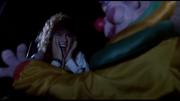 Killer Klowns Screenshot - 23a