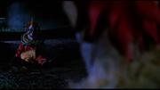 Killer Klowns Screenshot - 27