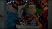 Killer Klowns Screenshot - 38
