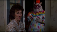 Killer Klowns Screenshot - 43