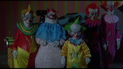 Killer Klowns Screenshot - 111