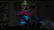 Killer Klowns Screenshot - 94d