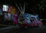 Killer Klowns Screenshot - 103