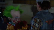 Killer Klowns Screenshot - 60