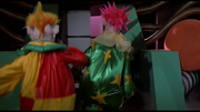 Killer Klowns Screenshot - 137
