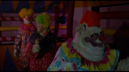 Killer Klowns Screenshot - 145