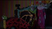 Killer Klowns Screenshot - 106
