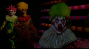 Killer Klowns Screenshot - 147