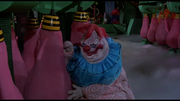Killer Klowns Screenshot - 126
