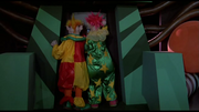 Killer Klowns Screenshot - 138