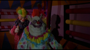 Killer Klowns Screenshot - 144
