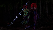 Killer Klowns Screenshot - 17