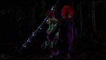 Killer Klowns Screenshot - 17