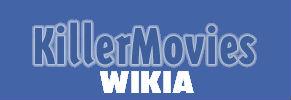 Killermovies Logo