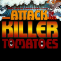 Attack of the Killer Tomatoes (film)