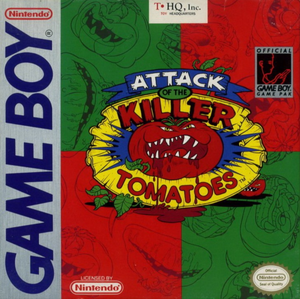 Attack-of-the-killer-tomatoes-usa-europe
