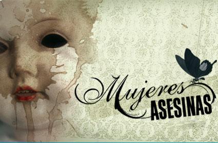 File:MujeresAsesinasTitle.jpeg