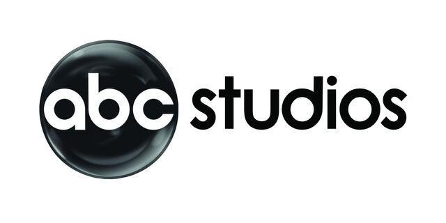 File:ABC Studios logo.JPG