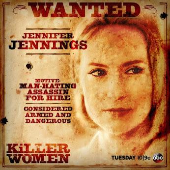 File:Killer Women - Wanted 2.jpeg