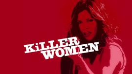 KillerWomenABC