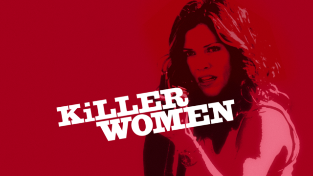 File:KillerWomenABC.png