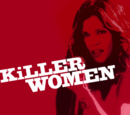 Killer Women Wiki