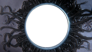 File:TemplateMagicMirror2.png