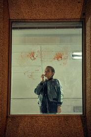 1x02-4