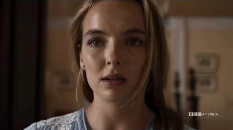 Episode 1 Trailer Nice Face