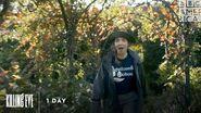 1 Day Killing Eve Returns Sunday, April 12 at 9pm BBC America & AMC