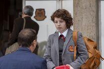 3x06-10 Irina stepfather school