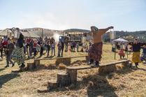 3x05-22 Harvest festival