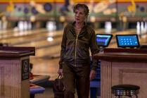 3x06-14 Dasha bowling