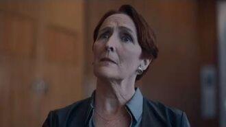 Closer Look- Carolyn's World - Killing Eve - BBC America