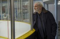 3x06-29 Konstantin ice hockey