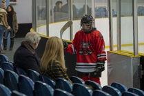 3x06-26 Villanelle Konstantin Irina ice hockey