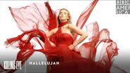 Hallelujah Killing Eve Returns Sunday, April 26 at 10pm BBC America & AMC
