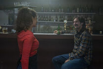 3x04-6 Niko bar Poland