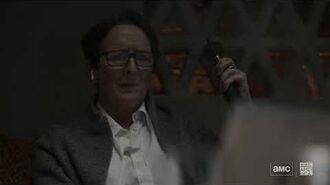 Sneak Peek- I Hope You Like Missionary! - Killing Eve - BBC America