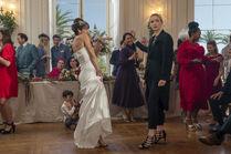 3x01-11 Villanelle Maria first dance