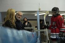 3x06-24 Villanelle Konstantin Irina ice hockey