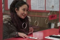 3x08-1 Eve betting shop