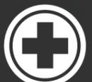 Field Medic (Killing Floor 2)