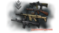 Commando weapons.png