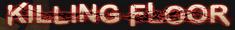 Logo killingfloor