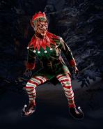 Kf2 clot christmas