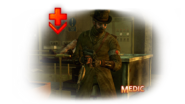 Perk medic