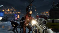 Killing Floor 2 images (2)