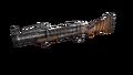 M79 kf2.png