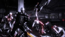 Killing Floor 2 images (13)